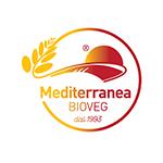mediterranea-bio-veg-logo