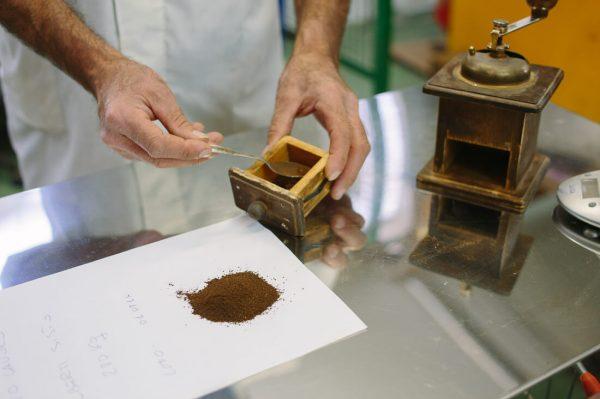 la-terra-e-il-cielo-caffè
