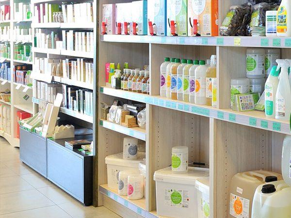 naturalbio-prodotti-casa