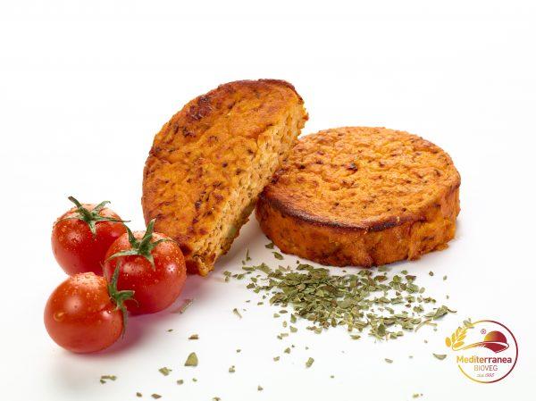 mediterranea-bio-veg-medaglioni-pizzaiola
