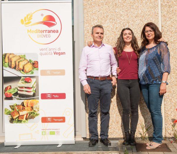 mediterranea-bio-veg-titolari