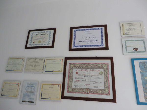 kalikardia-diplomi