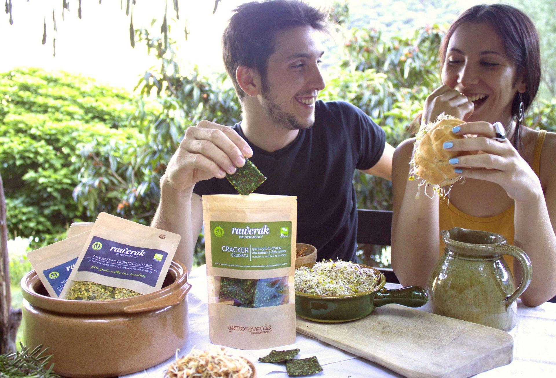 sempreverde-biogermogli