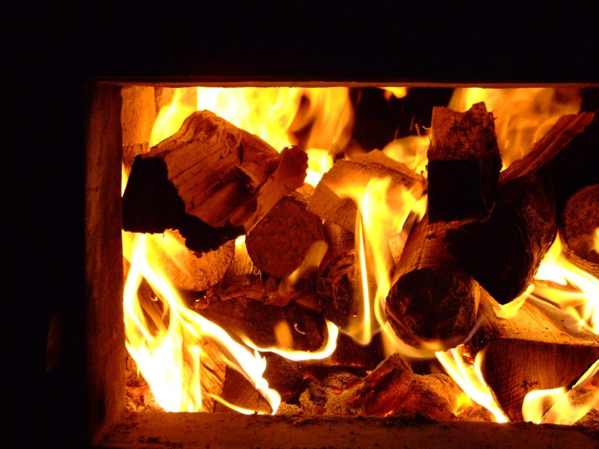 panificio-astori-forno-legna