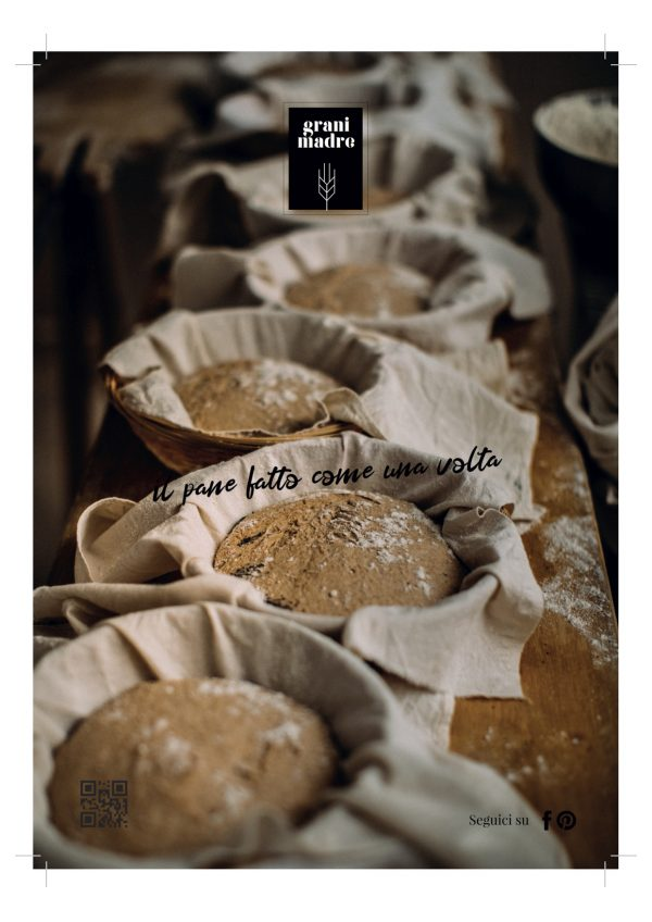 grani-madre-pane-fresco