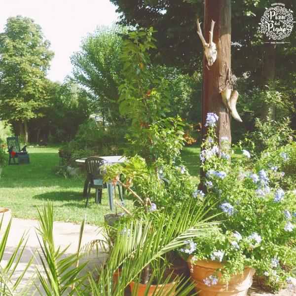 pian-del-pigro-giardino