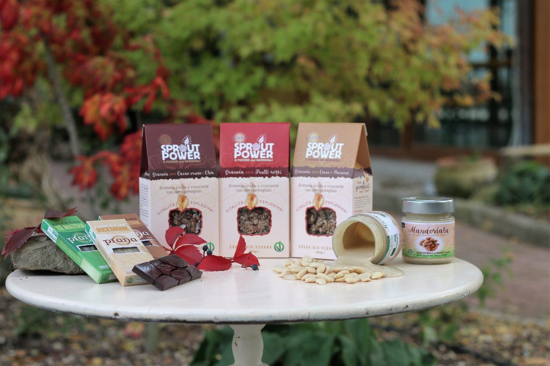 prana-food-prodotti