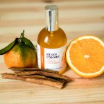 olfattiva-buon-umore-arancia-cannella-mandarimo