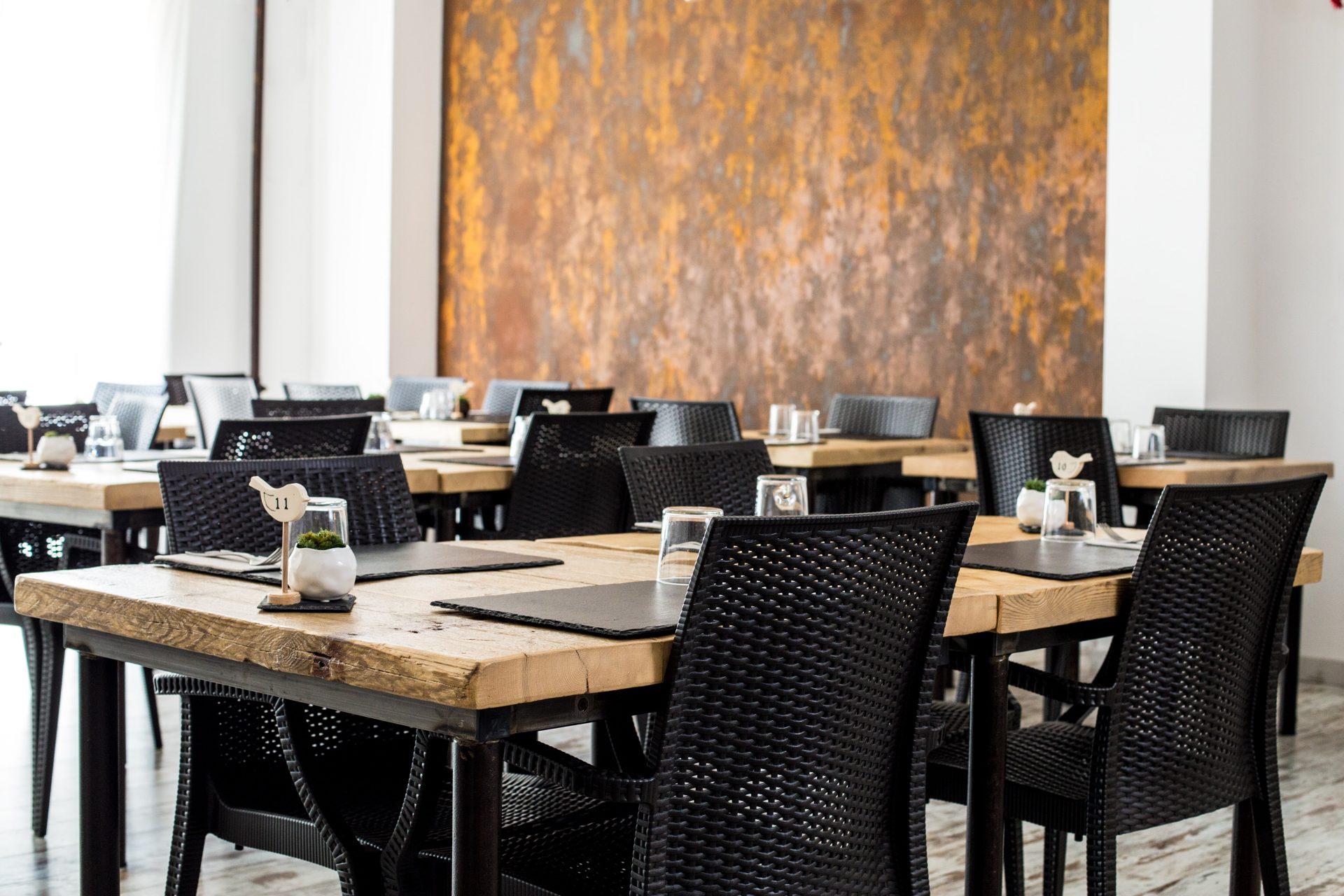 vero-restaurant-sala-pranzo