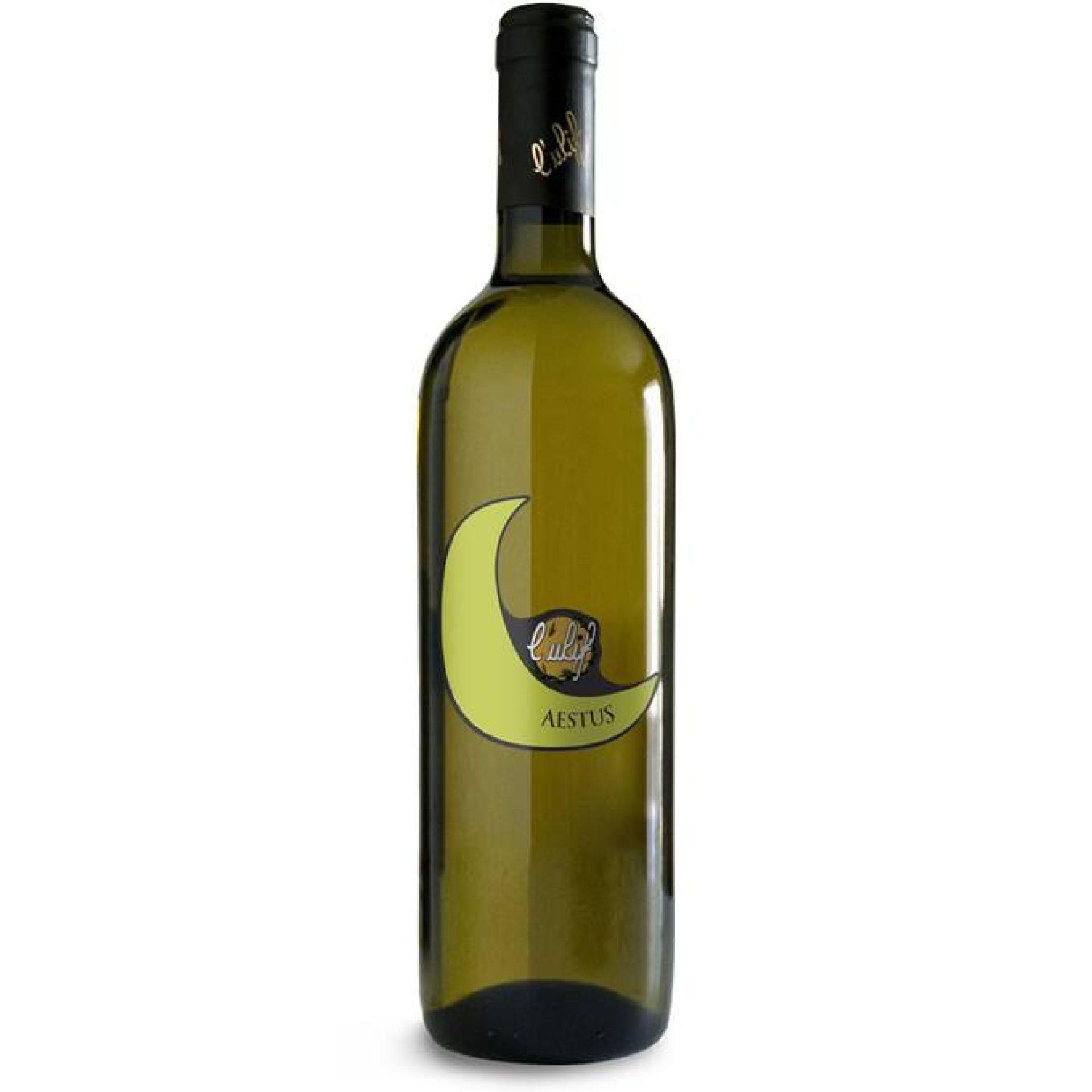ulif-vino-aestus-bianco