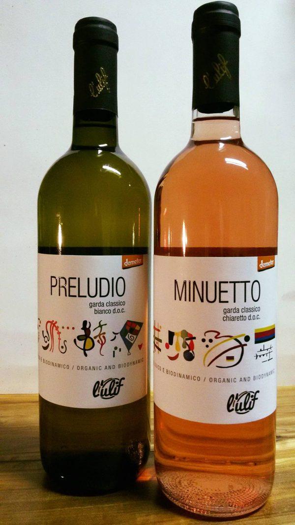 ulif-vino-preludio-minuetto-bianco-rosè