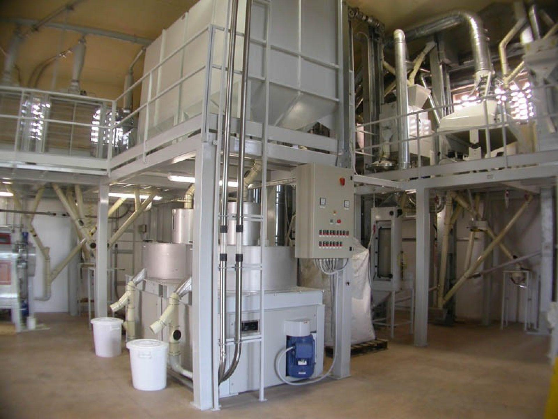 floriddia-laboratorio
